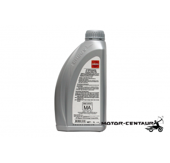 ENEOS MINERAL BASED 4T ENGINE LUBRICANT SAE40 MA 1L