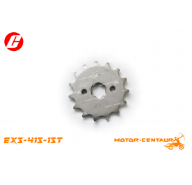 CHEANG FRONT SPROCKET EX5 415 15T