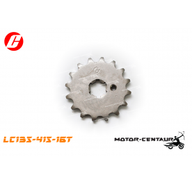 CHEANG FRONT SPROCKET LC135 415 16T