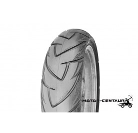 SWALLOW TUBELESS TYRE SB-128 SAMURAI 80/90-17
