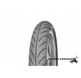 SWALLOW TUBELESS TYRE SB-118 RC PRO RACER SP 80/90-17