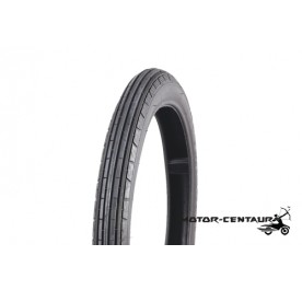 FKR TUBE-TYPE TYRE NF6 2.25-17