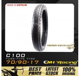 CMI RACING TYRE C100 70/90-17