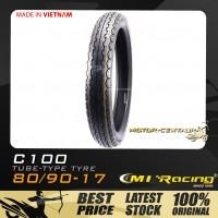 CMI RACING TYRE C100 80/90-17