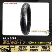 CMI RACING TYRE C900 80/90-17