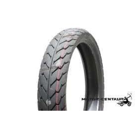 DURO TUBELESS TYRE D40 100/80-18