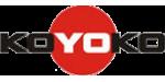 KOYOKO