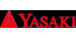 YASAKI